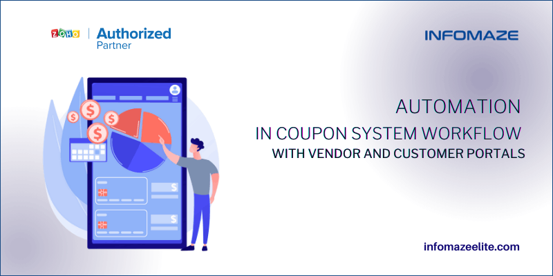 Automation-in-Coupon-System-Workflow-through-Zoho-Customisation.png