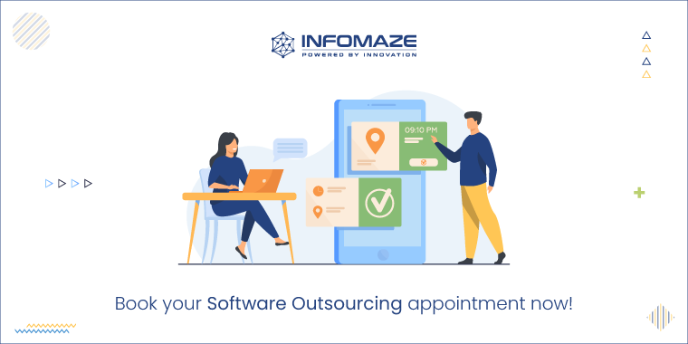 Book-Appointment-for-Software-Outsourcing-