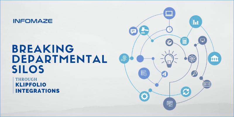 Breaking-Departmental-Silos-with-Klipfolio-Integration
