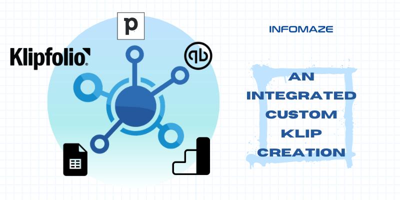 Integrated Klips Development