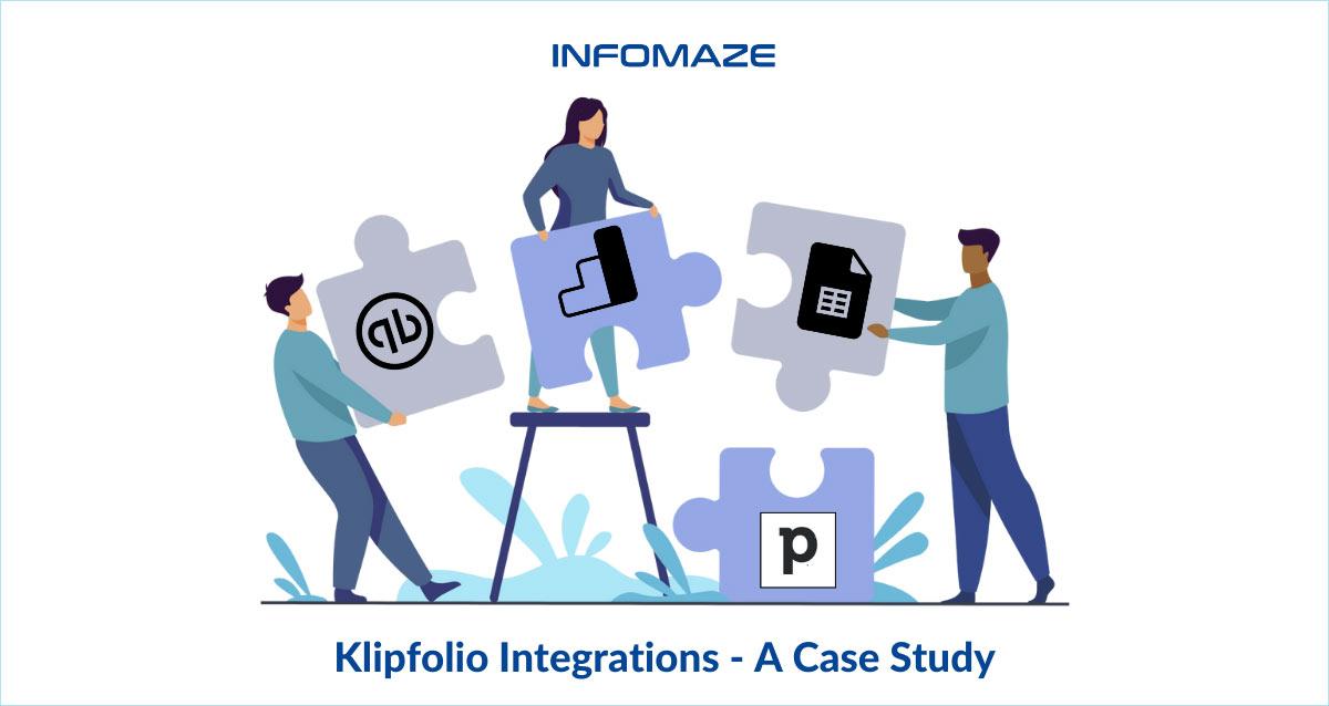 Klipfolio-Integrations-with-Pipedrive-QuickBooks-Google-Sheets-Google-Analytics-A-Case-Study