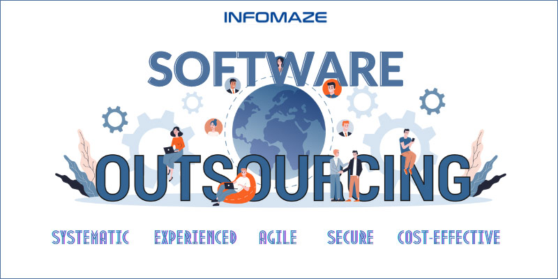 Secure-&-Scalable-Outsourcing-IT-Help-Desk-Services