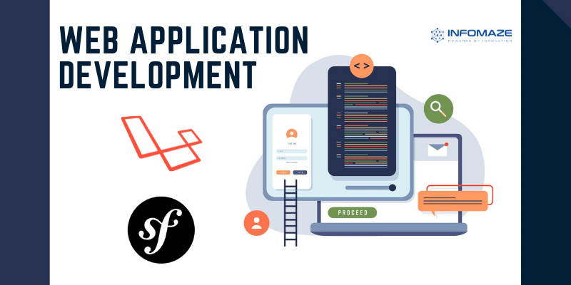 Symfony-or-Laravel-Web-Application-Development-Services.png