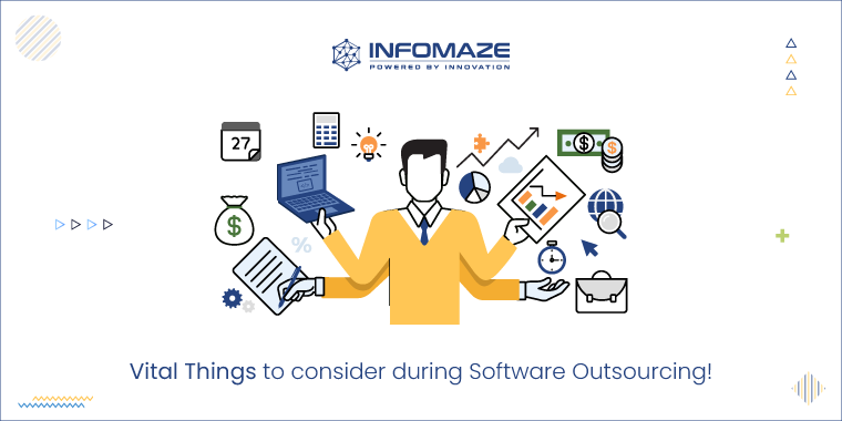 Vital-things-to-consider-before-you-consider-Software-Outsourcing-1