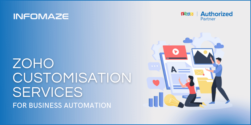 Zoho-Customisation-Services-for-Streamlining-Coupon-System.png