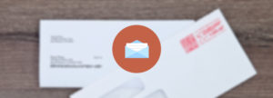 Letters-to-Leads-Zoho-lob