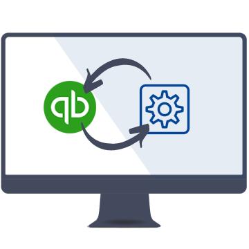 Quickbooks Desktop Integrated Applications