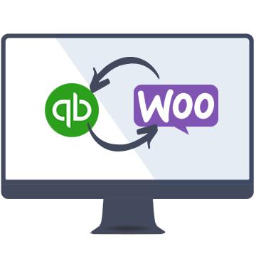 WooCommerce QuickBooks Desktop Integration