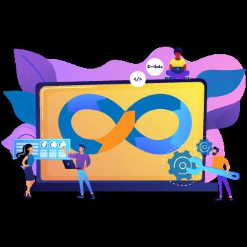 Azure DevOps Implementation