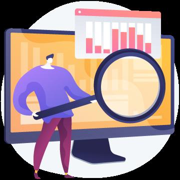 Azure Monitor Management tool