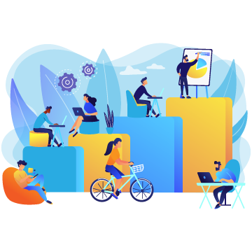 Benefits-our-employees-enjoying