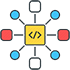Configuration-Tools