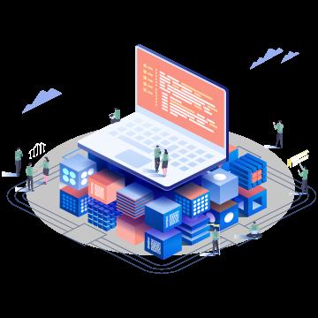 Database customization