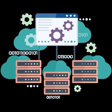 Big data integration services
