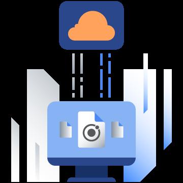 Get-Seamless-Ionic-App-Migration