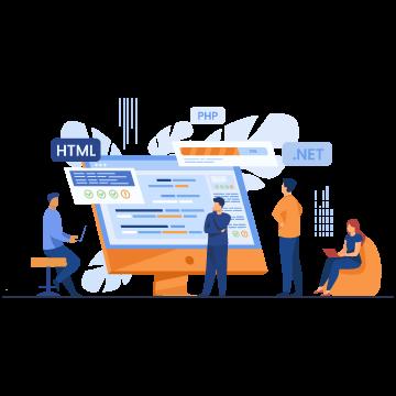 Team Augmentation service provider