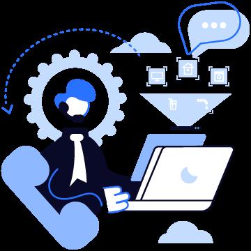 IoT Application Developement Consultancy
