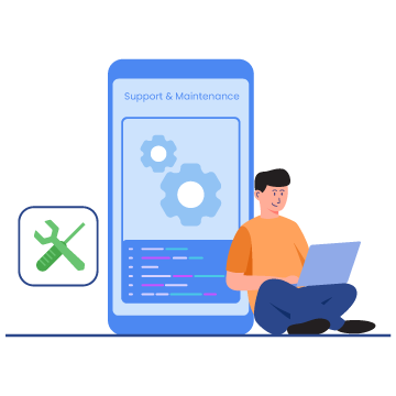 Ionic-App-Support-&-Maintenance-Services