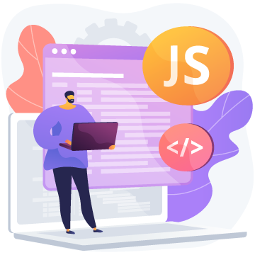JavaScrip to create desktop application