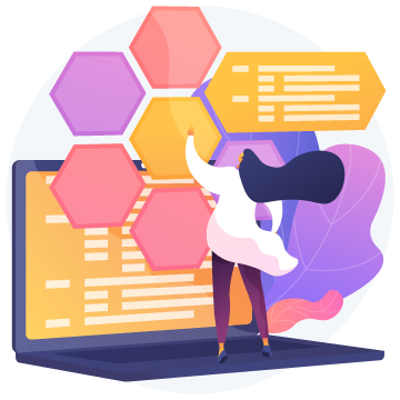 .NET Core application development