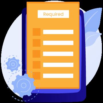 Online Dynamic Form Builder Multiple Validations