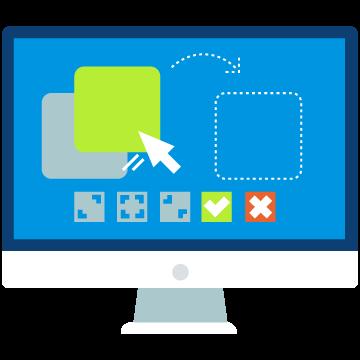 Online Dynamic Form Builder Drag And Drop Option