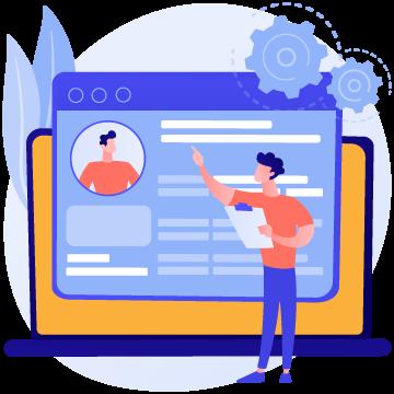 Online Dynamic Form Builder Features