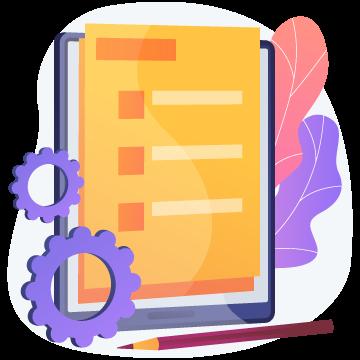 Online Dynamic Form Builder