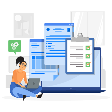 Thorough_Ionic-App-QA-&-Testing