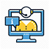 Virtualization-Tools
