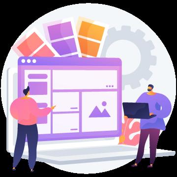 Windows Presentation Foundation for Desktop Application Development
