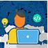 Web---Application-Servers