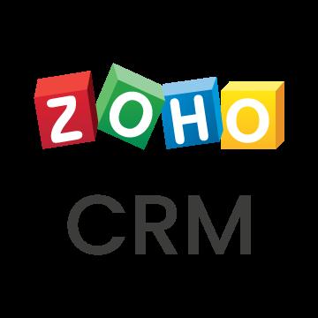Zoho CRM customization